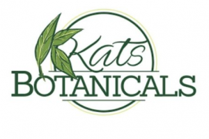 Kats Botanicals Review